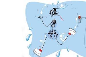 背部白癜风的症状是什么呢