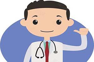 孕妇应该如何治疗白癫风